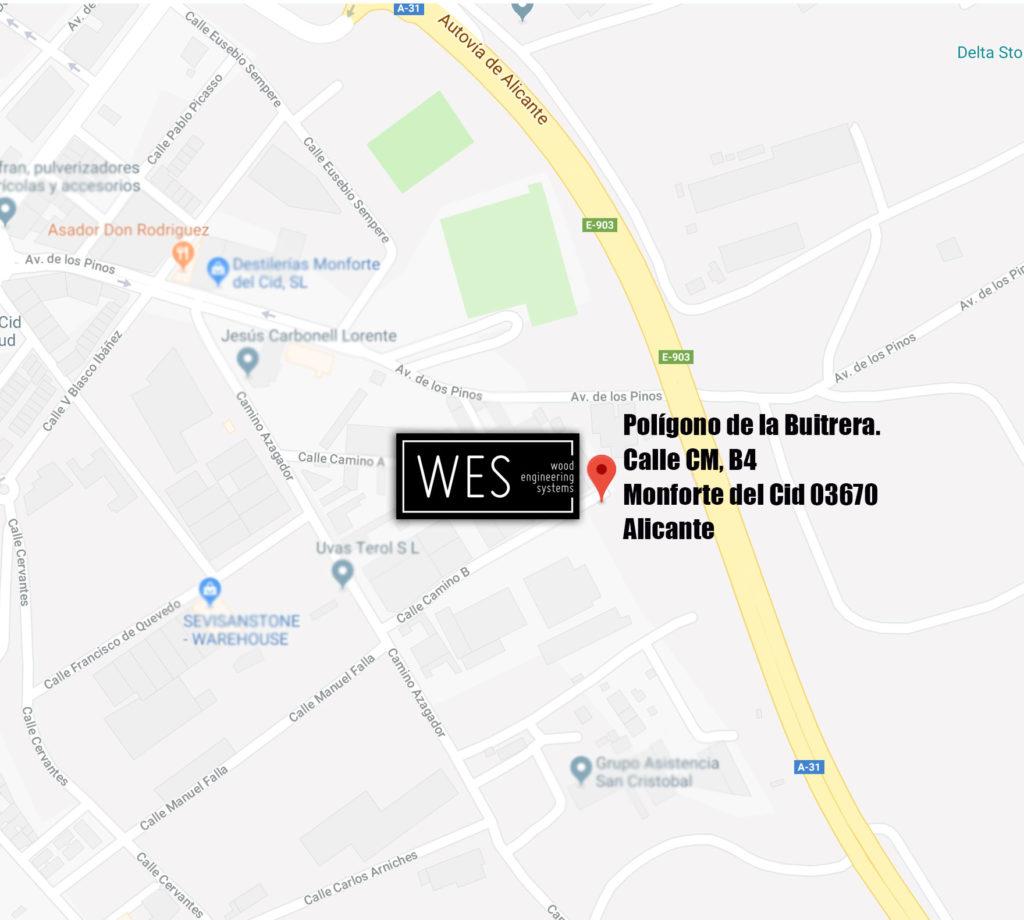 wes-panel-mapa