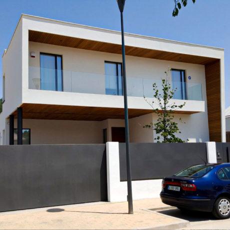 wes-passivhaus-standar