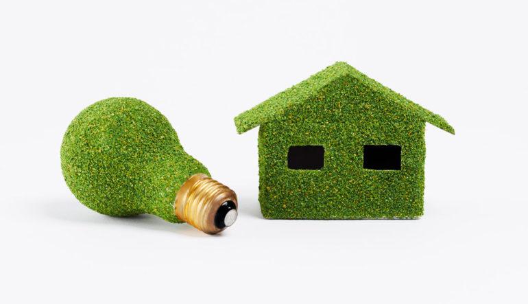La importancia de la eficiencia energética para ahorrar