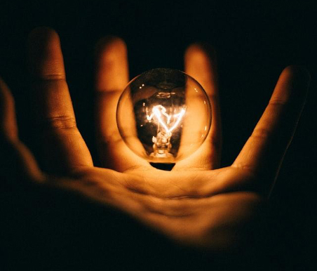 blog-eficiencia-energetica