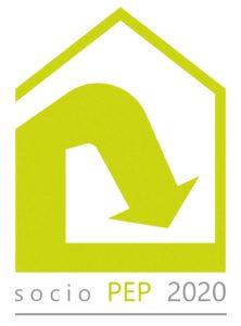 logo_socio_passivhaus_web